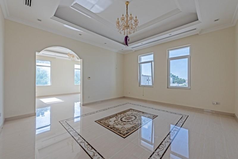 10 Bedroom Villa For Sale in  Al Safa 2,  Al Safa | 2