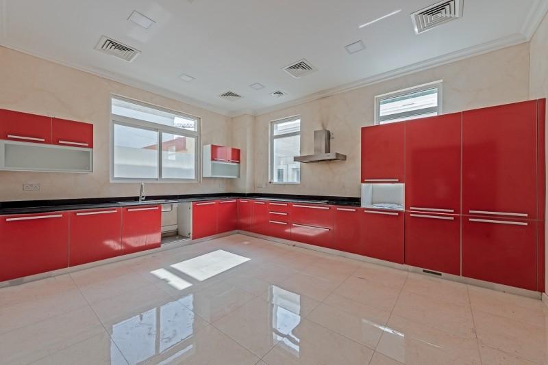 10 Bedroom Villa For Sale in  Al Safa 2,  Al Safa | 8