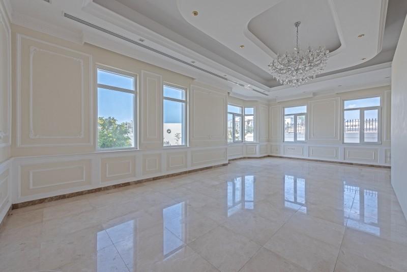 10 Bedroom Villa For Sale in  Al Safa 2,  Al Safa | 4
