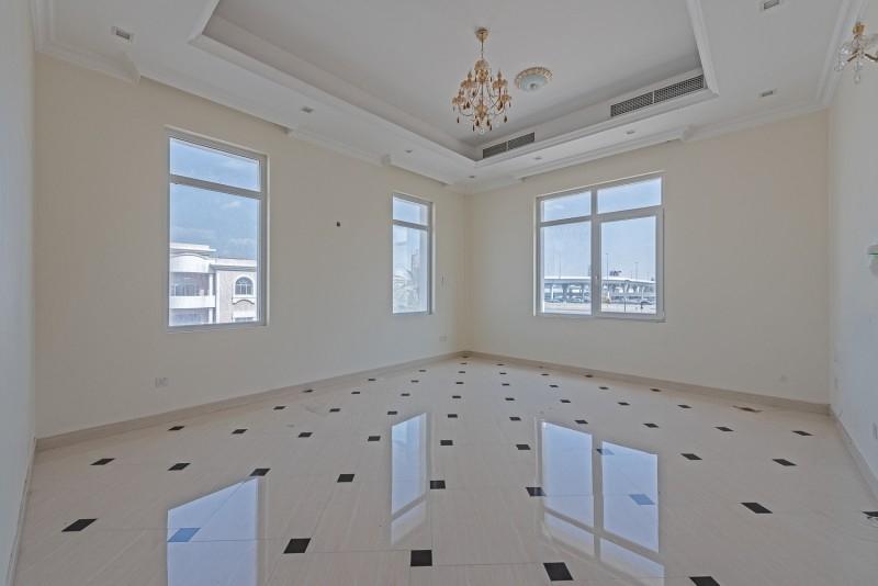 10 Bedroom Villa For Sale in  Al Safa 2,  Al Safa | 3