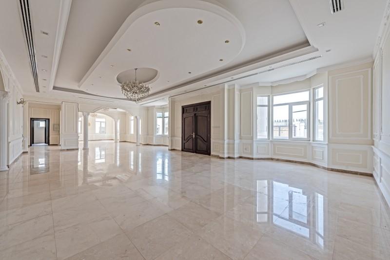10 Bedroom Villa For Sale in  Al Safa 2,  Al Safa | 1