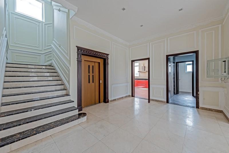 10 Bedroom Villa For Sale in  Al Safa 2,  Al Safa | 7