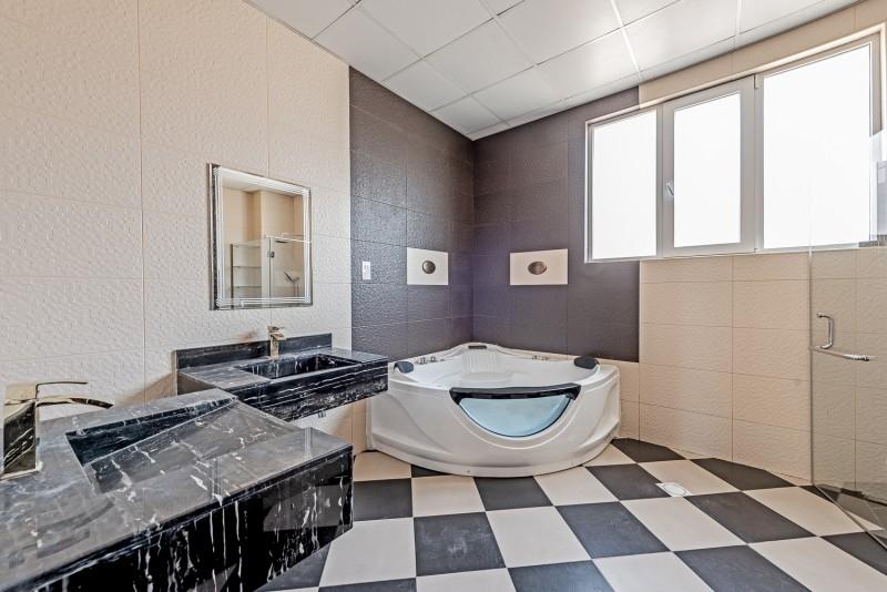 10 Bedroom Villa For Sale in  Al Safa 2,  Al Safa | 10