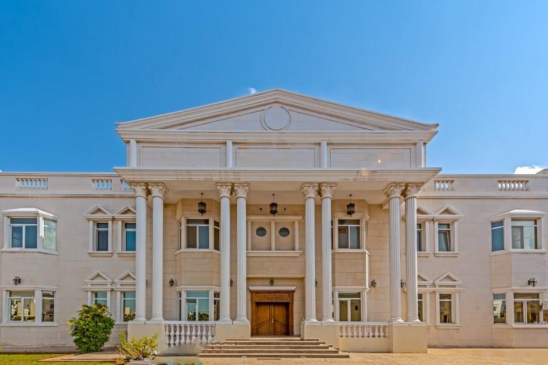 10 Bedroom Villa For Sale in  Al Safa 2,  Al Safa | 0