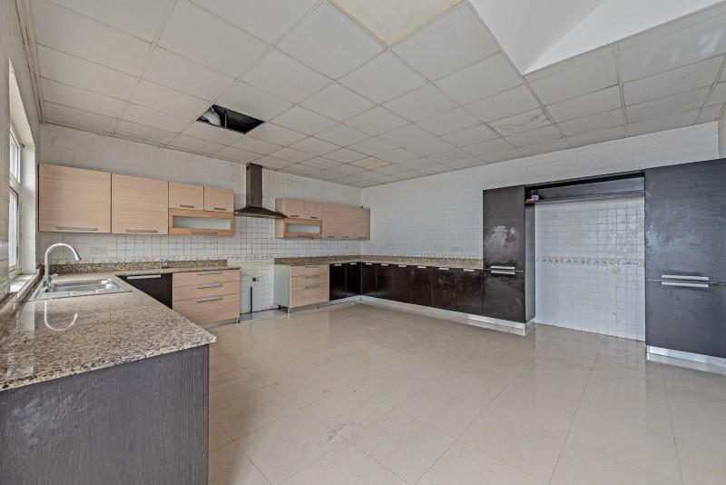 10 Bedroom Villa For Sale in  Al Safa 2,  Al Safa | 6