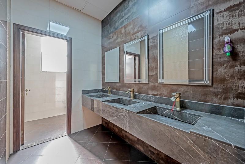 10 Bedroom Villa For Sale in  Al Safa 2,  Al Safa | 9