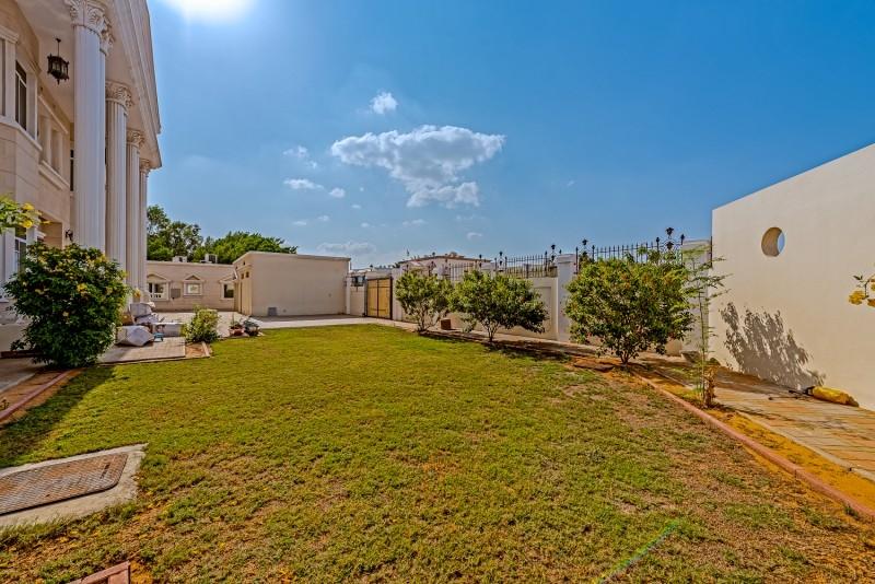 10 Bedroom Villa For Sale in  Al Safa 2,  Al Safa | 12