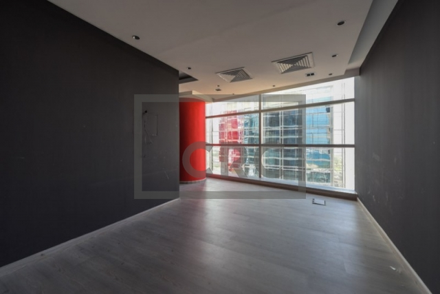 office for rent in dubai media city, shatha tower   1