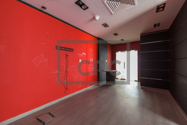 office for rent in dubai media city, shatha tower   2