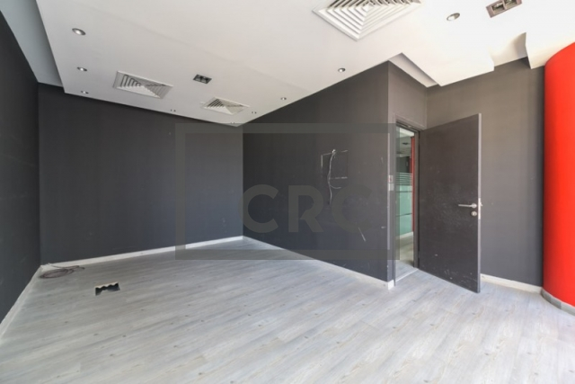 office for rent in dubai media city, shatha tower   3