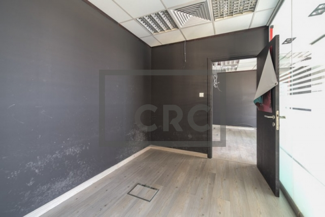 office for rent in dubai media city, shatha tower   4