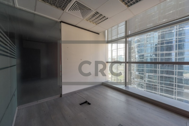 office for rent in dubai media city, shatha tower   6