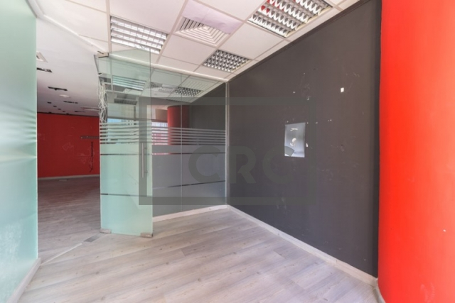 office for rent in dubai media city, shatha tower   7