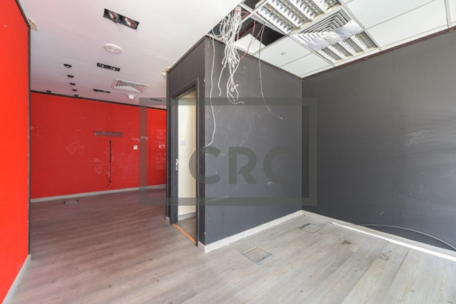 office for rent in dubai media city, shatha tower   8