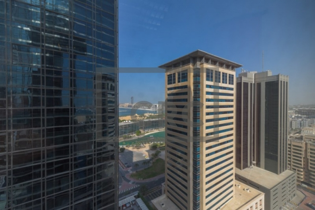 office for rent in dubai media city, shatha tower   9