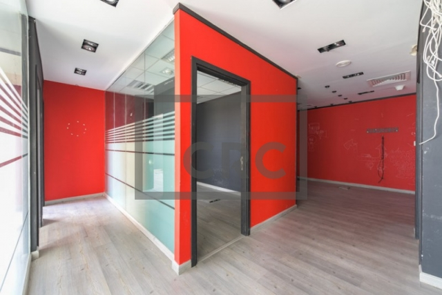 office for rent in dubai media city, shatha tower   10