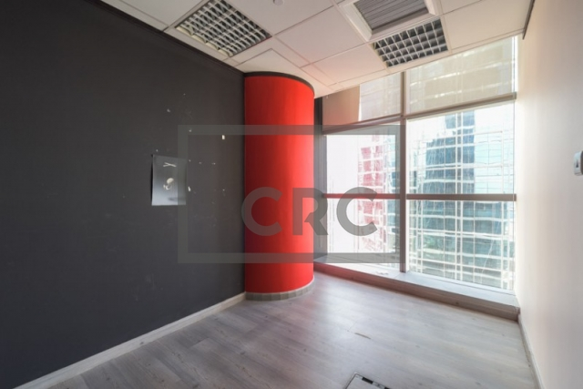 office for rent in dubai media city, shatha tower   11