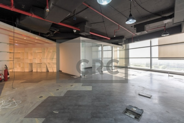 offices for rent in shatha tower