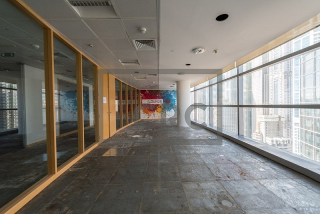 office for rent in dubai media city, shatha tower | 12