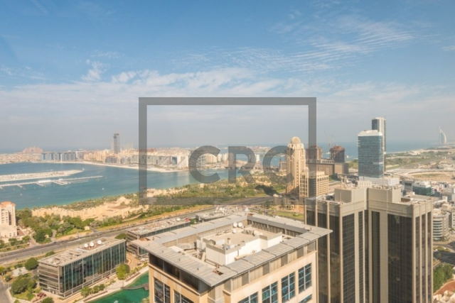 office for rent in dubai media city, shatha tower | 13