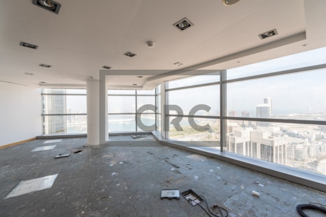 office for rent in dubai media city, shatha tower | 15