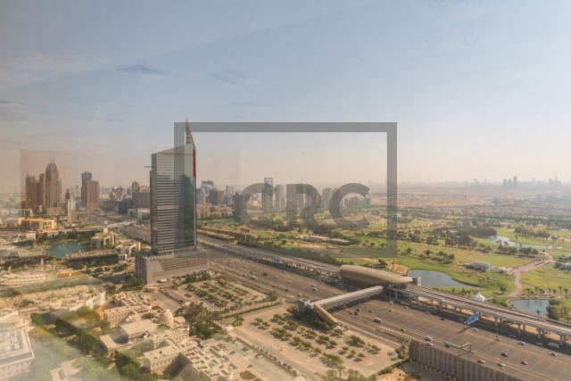 office for rent in dubai media city, shatha tower | 18