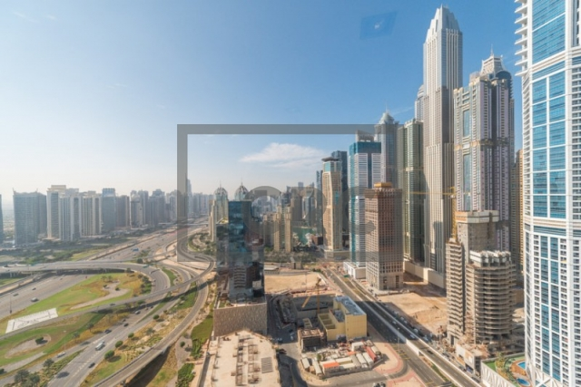 office for rent in dubai media city, shatha tower | 19