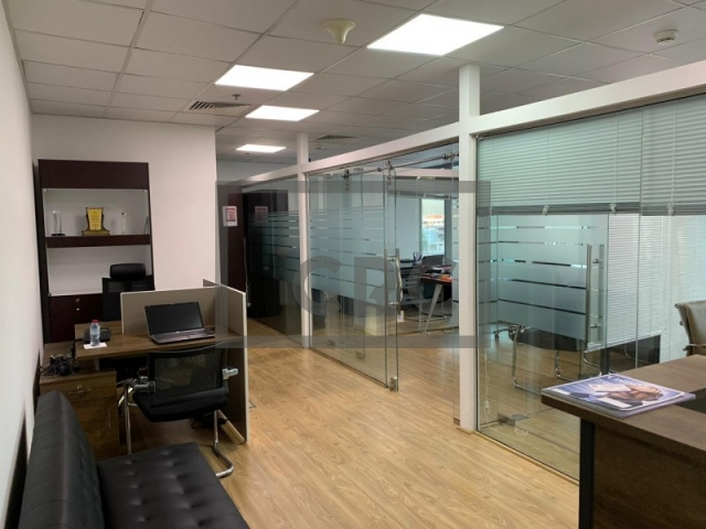 office for sale in jumeirah lake towers, platinum tower | 0