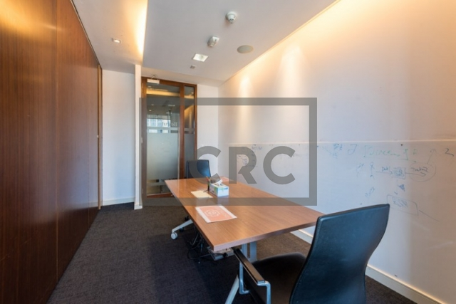 furnished office for rent in downtown dubai, emaar square 2   3