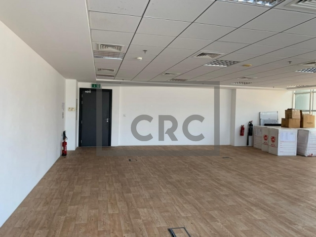 office for rent in jumeirah lake towers, mazaya business avenue bb1 | 2
