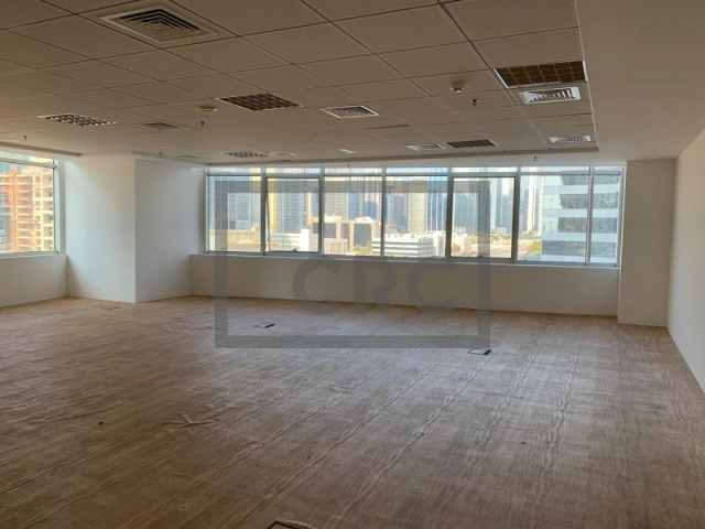 office for rent in jumeirah lake towers, mazaya business avenue bb1 | 0