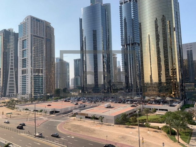 office for rent in jumeirah lake towers, mazaya business avenue bb1 | 6