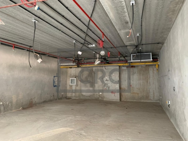 retail for rent in jumeirah lake towers, dubai star   3