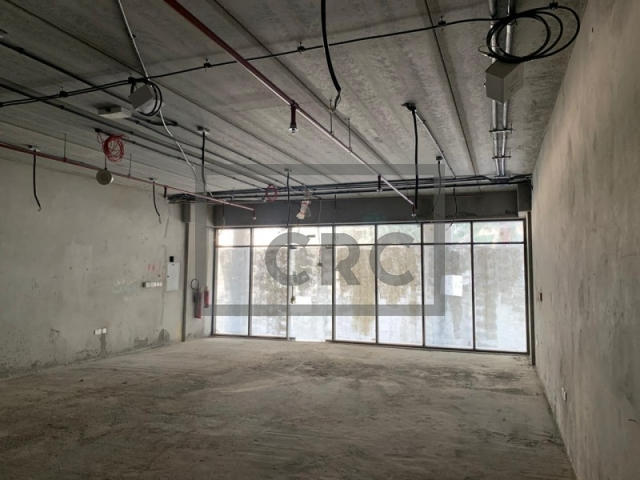retail for rent in jumeirah lake towers, dubai star   4