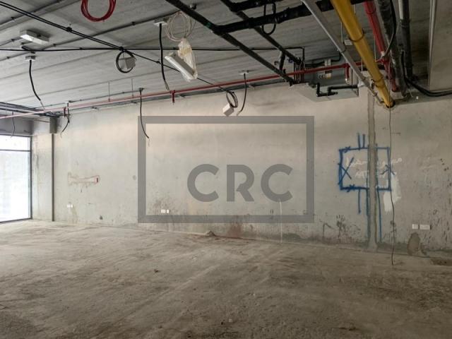 retail for rent in jumeirah lake towers, dubai star   5