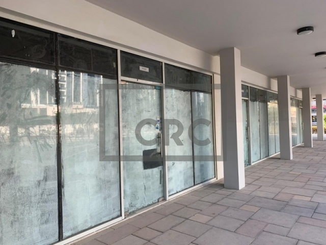 commercial properties for rent in dubai star
