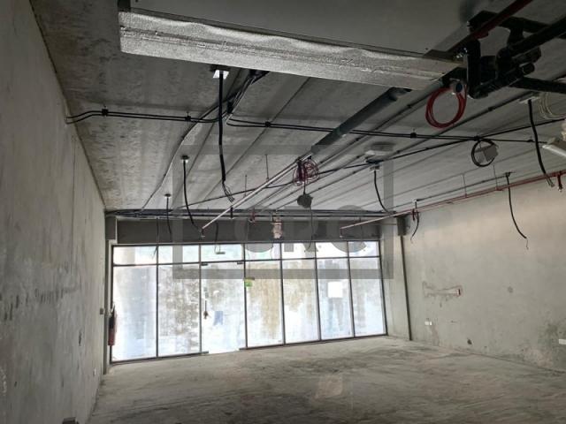 retail for rent in jumeirah lake towers, dubai star   6
