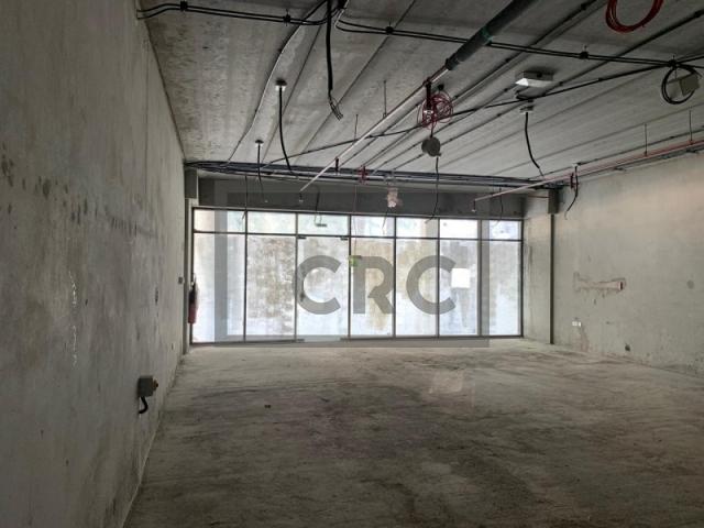 retail for rent in jumeirah lake towers, dubai star   1