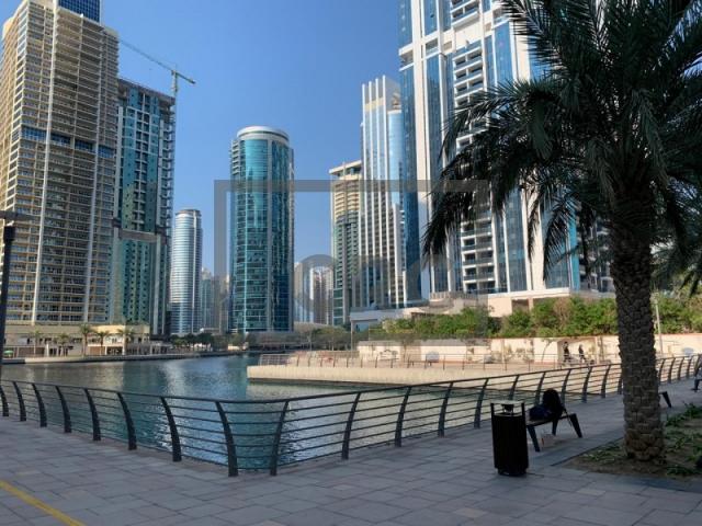 retail for rent in jumeirah lake towers, dubai star   2