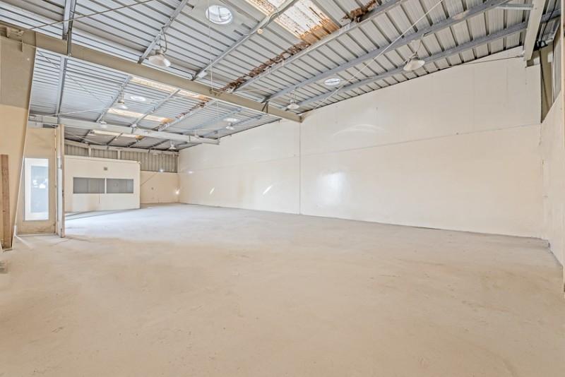 Studio Warehouse For Rent in  Industrial Area 12,  Sharjah Industrial Area | 11