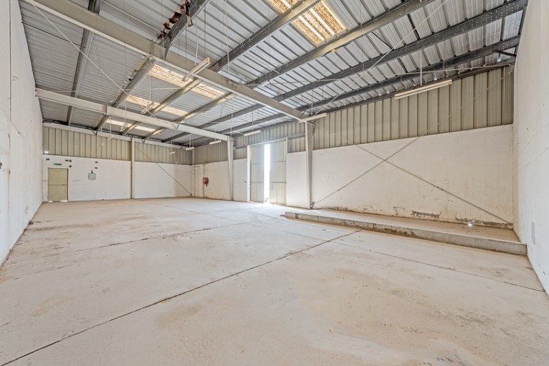 Studio Warehouse For Rent in  Industrial Area 12,  Sharjah Industrial Area   0