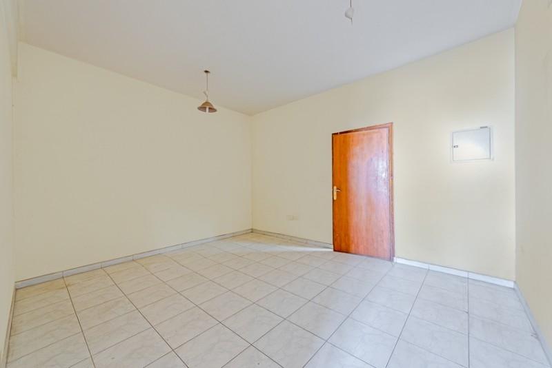 1 Bedroom Apartment For Rent in  Industrial Area 12,  Sharjah Industrial Area   13