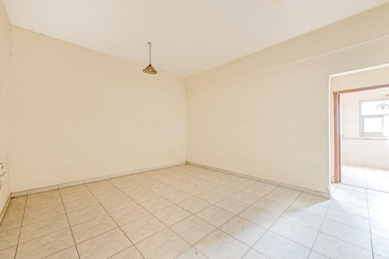 1 Bedroom Apartment For Rent in  Industrial Area 12,  Sharjah Industrial Area   1