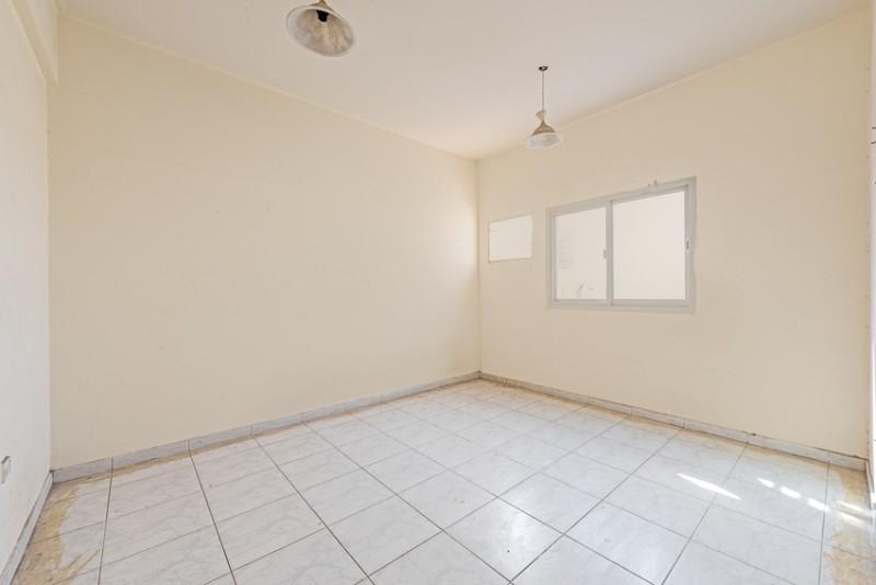 1 Bedroom Apartment For Rent in  Industrial Area 12,  Sharjah Industrial Area   5