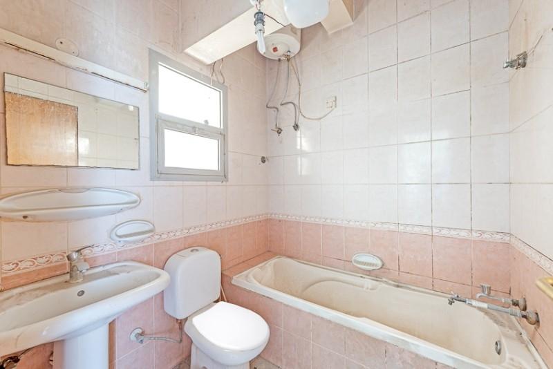 1 Bedroom Apartment For Rent in  Industrial Area 12,  Sharjah Industrial Area | 13