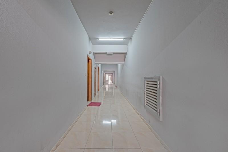 1 Bedroom Apartment For Rent in  Industrial Area 12,  Sharjah Industrial Area   10