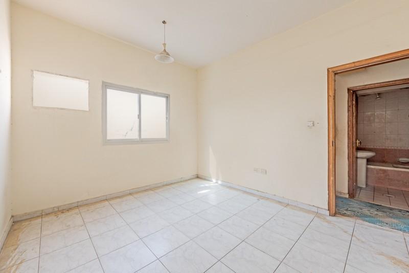 1 Bedroom Apartment For Rent in  Industrial Area 12,  Sharjah Industrial Area   0