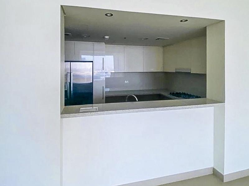 2 Bedroom Apartment For Sale in  Burj Vista 2,  Downtown Dubai   8