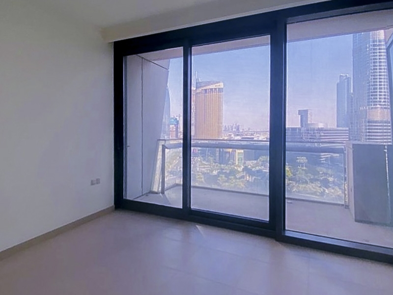 2 Bedroom Apartment For Sale in  Burj Vista 2,  Downtown Dubai   7