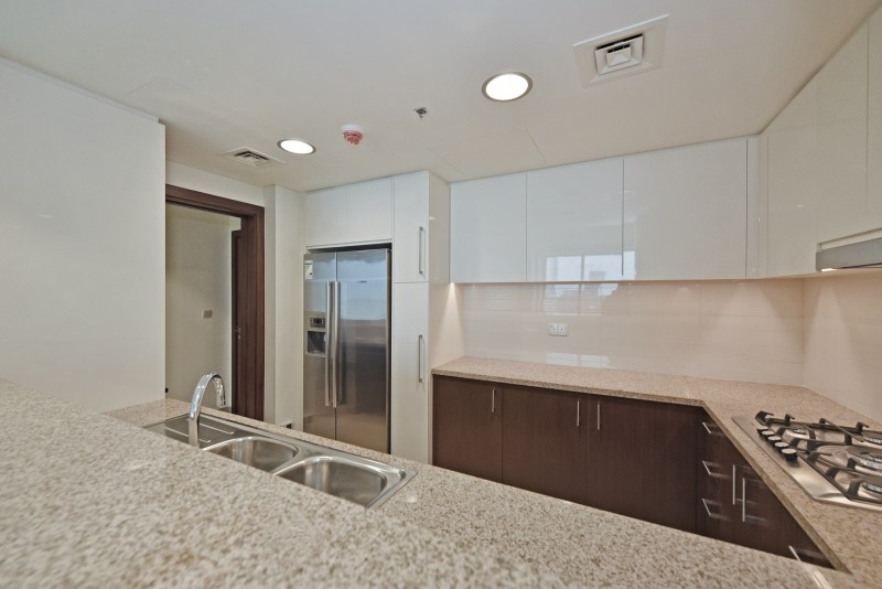 2 Bedroom Apartment For Sale in  Burj Vista 2,  Downtown Dubai   5